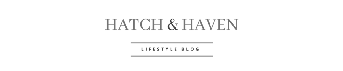 Hatch & Haven