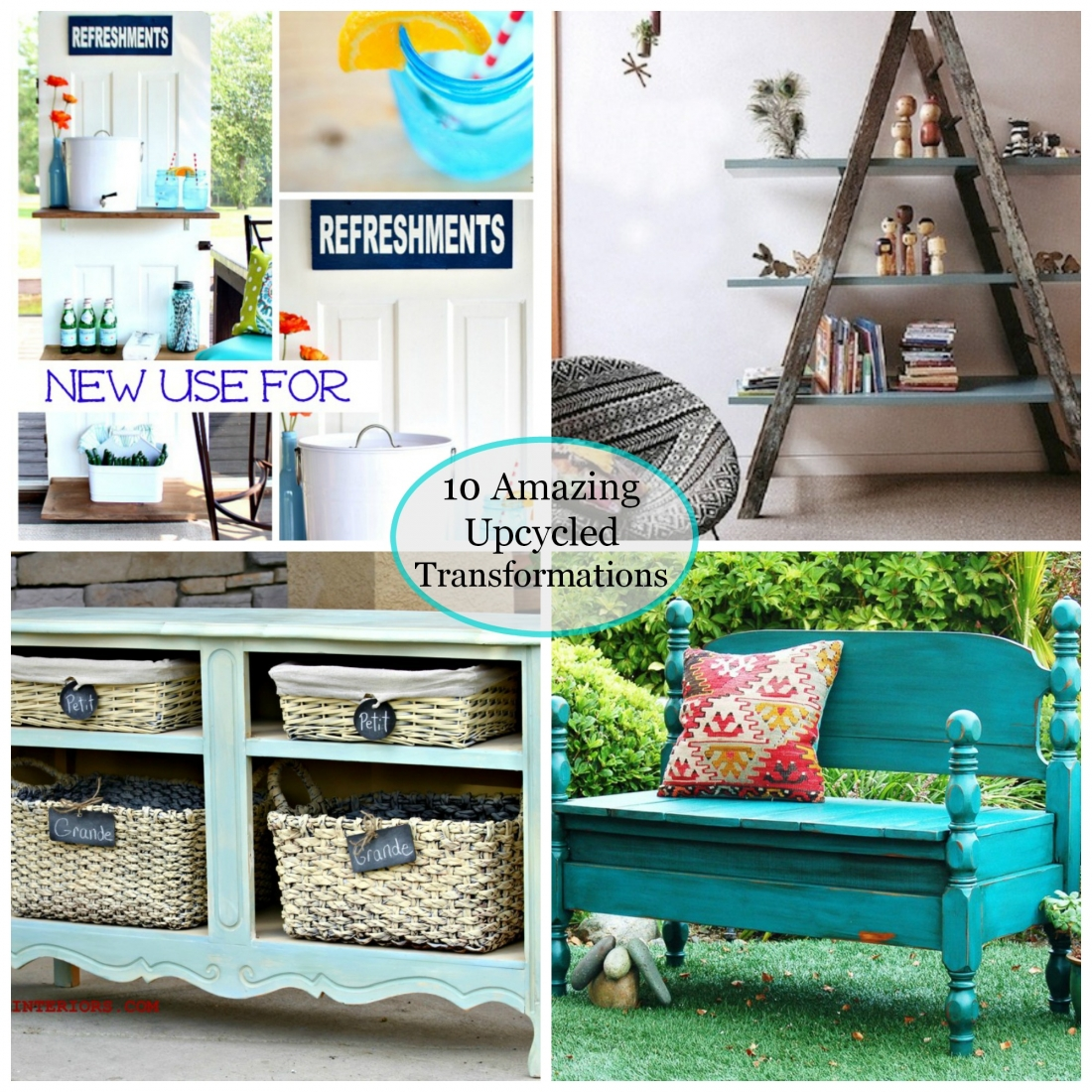 Fabulous Finds Friday – Week 4